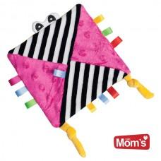 Mom's care Comforter Baby blanket